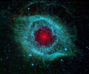 1114_universe-crop-500x416