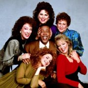 Designing_women_cast_1986_1991
