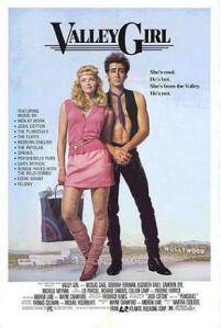 Valley_girl_poster