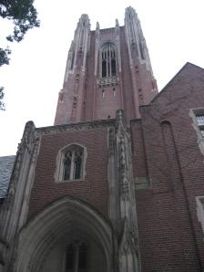 Wellesley_College_Green_Hall