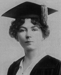 Christabel_Pankhurst