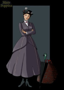 mary_poppins_by_nightwing1975