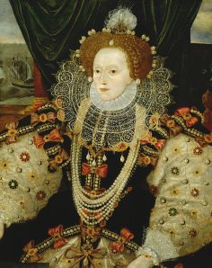 808px-Queen_Elizabeth_I_by_George_Gower