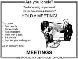 hold-a-meeting