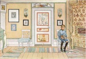 Skamvrån_av_Carl_Larsson_1894