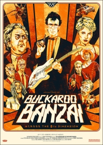 buckaroo-banzai-movie-poster-phantom-city-creative