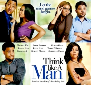 Think-Like-a-Man1