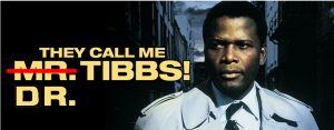 Tibbs-Edited-01