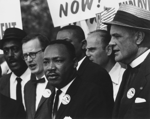 civil_rights_march_on_washington_d-c-_dr-_martin_luther_king_jr-_and_mathew_ahmann_in_a_crowd-_-_nara_-_542015_-_restoration