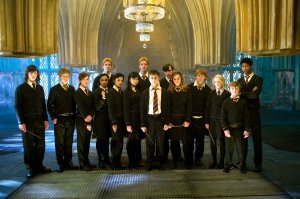 dumbledores_army