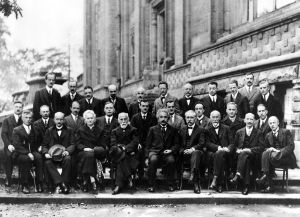 1600px-Solvay_conference_1927